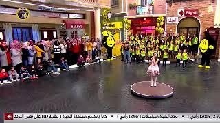 تحميل اغاني حلقاتك بر جالاتك - من اغاني السندريلا سعاد حسني - غناء همس تامر MP3