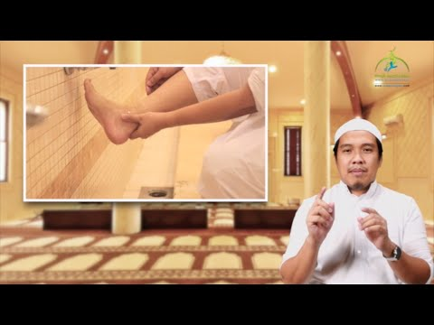 Pilates Timbang Pagkawala para sa mga Beginners Online