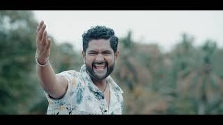 Mathinta ( Api UNP ) - Iraj