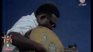 تحميل اغاني عبدالدافع عثمان - يوم البحيره MP3