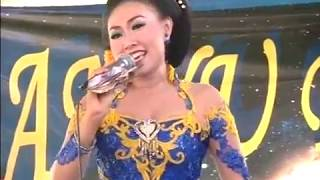 Mendhem Kangen- Bojo Loro- Ngidam Pentol- Lungiting Asmoro Campursari BANYU BENING