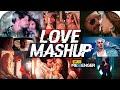 Love Mashup Theme 2020 _ VDj Royal X Harnish(Sweet Mashup)