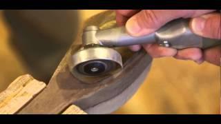 2014 King Arthurs Tools Product Video