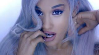 Ariana Grande - Better Left Unsaid