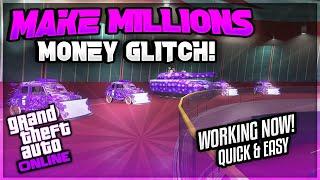 gta v car duplication glitch facility - Thủ thuật máy tính - Chia sẽ