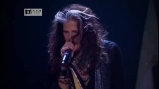 Steven Tyler - Jaded (Acoustic)
