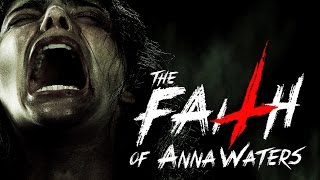 Sinopsis The Faith of Anna Waters, Mengungkap Kasus Bunuh Diri Misterius