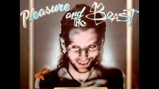Pleasure and the Beast -Dr Sex