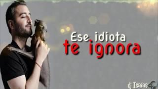ALELUYA 🙏 REIK Feat. MANUEL TURIZO   LETRA LYRICS