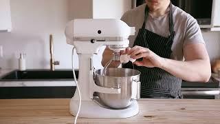 How To Make The Greatest Dinner Rolls Ever (Hokkaido Method)