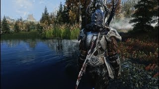paladin artifacts skyrim - Free video search site - Findclip Net