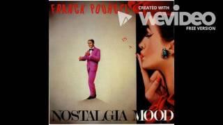 Franck Porucel - Answer Me, My Love (1983 version)