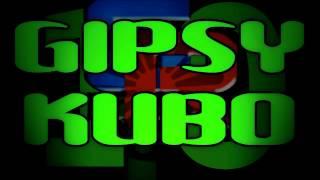 Gipsy Kubo 10 - Mix Čardasu