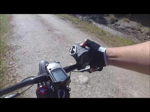altavoz bluetooth, con radio, MP3, soporte bicicleta, 6W, impermeable, 2100mAh...