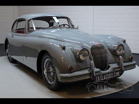 1959 Jaguar XK150 (CC-1386252) for sale in Waalwijk, Noord Brabant