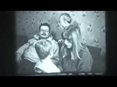 1993 год - кинокамера Кварц - плёнка супер 8 видео