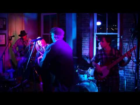 Toneshifters - Sour Grapes (Live)