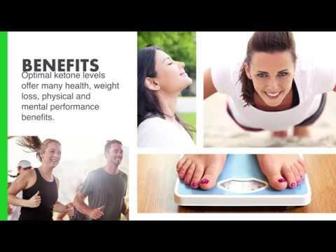 Welche Diät den Bauch verringert