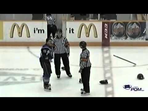 Jonathan Huberdeau vs. MacKenzie Weegar