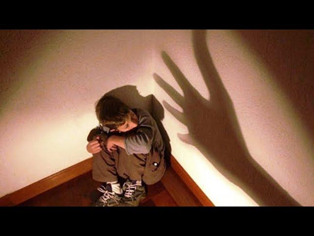 Факты избиения детей обсудили в Ангарске