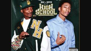 Snoop Dogg & Wiz Khalifa- Lets Go Study