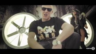 Marssa Carme & Golemia - Do That [Official HD Video]