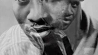 Going Home - Paul Robeson