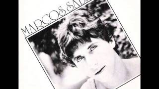 Marcos Sabino Reluz 1982 ( Audio Remasterizado )