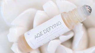 Airelle Age-Defying Eye + Lip Treatment