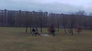 preview picture of video 'Gornek Janikowo'