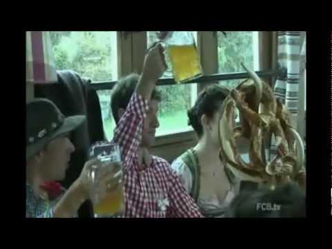 Single frauen rheinbach