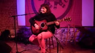 Video Sonja de Moll - Balada o Marsovi a Xaye v Ryběnaruby