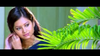 O Cheliya Naa Priya Sakhiya - Telugu Film Official Trailer 3