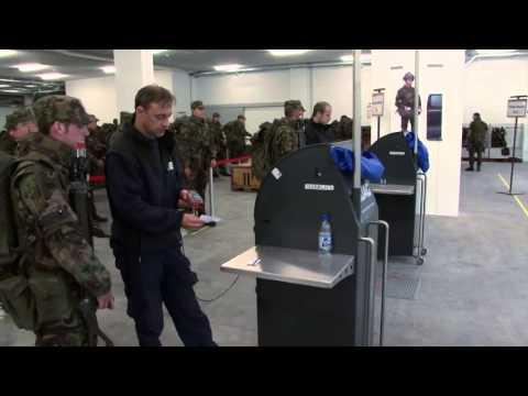 Die Behandlung der Schuppenflechte im Krasnodarer Rand die Sanatorien