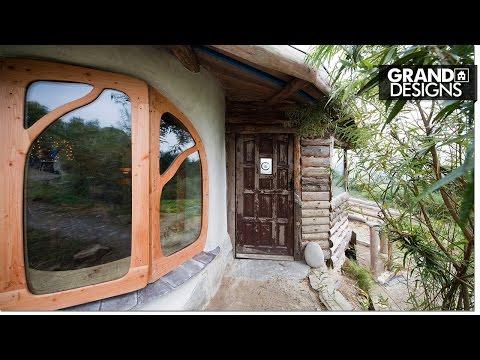 , title : 'Pembrokeshire Preview | Grand Designs UK 2016'