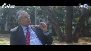 Interview with [IITBBC] IIT Bombay Broadcasting Channel