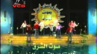 اغاني طرب MP3 حبيب علي - انت العزيز تحميل MP3