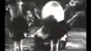 LeftField    Open up - featuring John Lydon [GhOsT^]