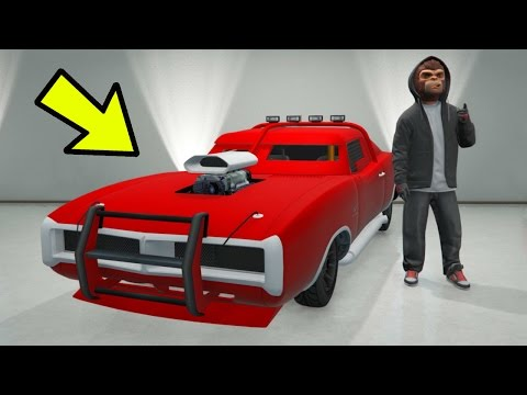 Storing police vehicles :: Grand Theft Auto V General