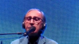 LE SACRE SINFONIE DEL TEMPO - Carpi 25/06/2017