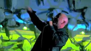 "Armored Saint ""Win Hands Down"" (OFFICIAL VIDEO)"