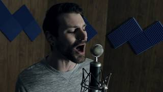 """ADELE COVER """"SEND MY LOVE"""" BY SETTLE YOUR SCORES"""