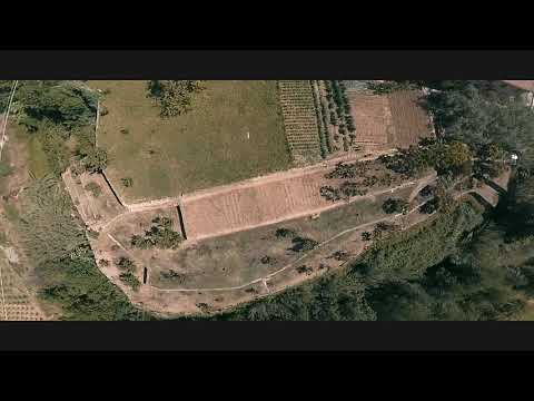 fpv-drone-freestyle--215mm--betafligt-357--yi-4k-xiaomi