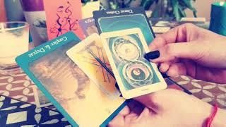 Wybierz kartę!!!!!!! – Sierpień