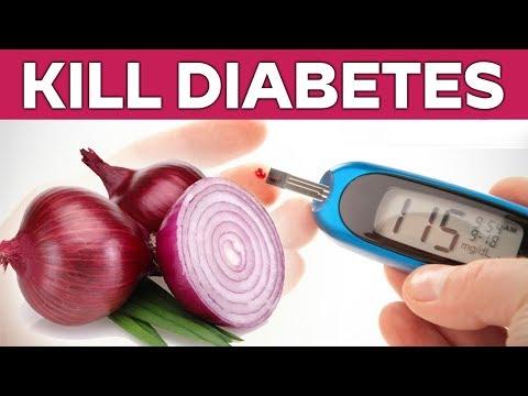 Ci sono mensile per i pazienti con diabete