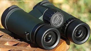 Celestron Trailseeker 10x32 Binoculars