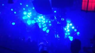 Portugal. The Man - Noise Pollution - Live @ The Troubadour 10/27/2016