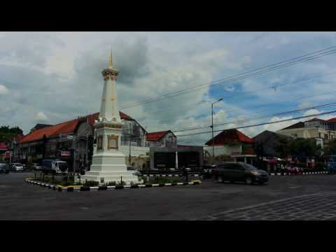 mp4 Architecture Yogyakarta, download Architecture Yogyakarta video klip Architecture Yogyakarta