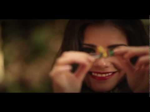 LLORA (Video oficial HD)