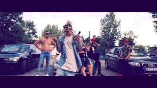 Y.B.W. - FIATALOK  | OFFICIAL MUSIC VIDEO |